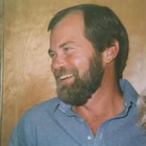 David Allen Johnson