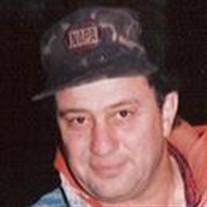 Gordon Kahnke