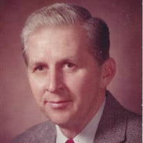 Robert C. Fisher