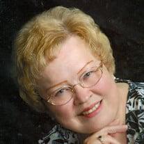 Beverly J. Portwood