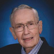 Dr. Samuel R. Smith