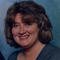 Karen Faye (Bolden) Ray