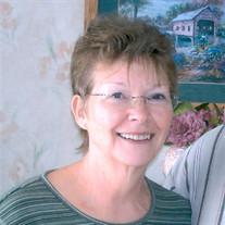 Mary  E. Schumacher