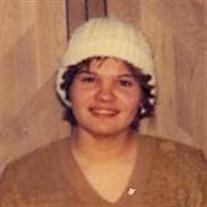 Denise Ann Yacovielle Brown