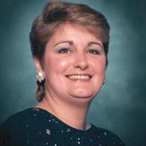 Kathi Whitaker Freeman