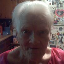 Lois Estelle Handy