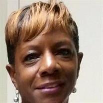 Mrs. Michelle Thompson