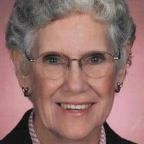 Helen Margaret SHASHEK