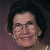 Myra Rawlinson