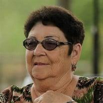 Shirley J.  Dalton