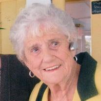 Mrs. Patricia  L. Benson