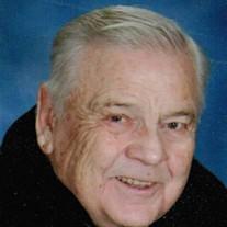 Charles Henry  Smith
