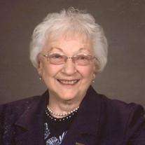 Doris   Funari