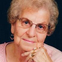 Bessie J. Jellison