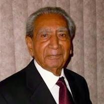 KASHIBHAI K. VAGHELA