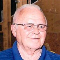 James  Joseph  Haggerty