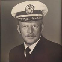 Daniel J. Ederer