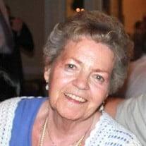 Rosemary Ziraldo