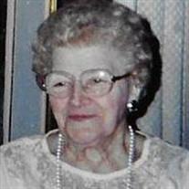 Ms. Anna  L. Novotny