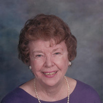 Dolores Jane Laake