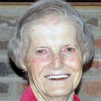 Elaine Joy Murphy