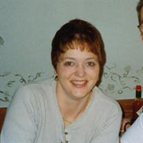 Holly R. Benson
