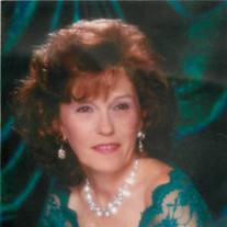 Patricia A. Frede
