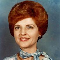 Ms. Jean Jenkins