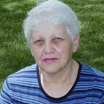 SARRA BROKER