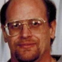 """""""Al"""" Eldon Ray Godfrey"""