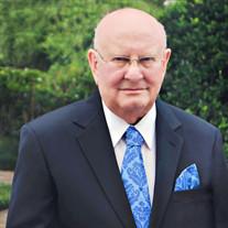 Andrew J. Vavreck