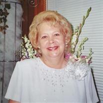 Lana Sue Neisler