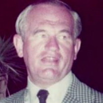 Robert Walls Durham