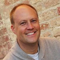 Robert John Shumway