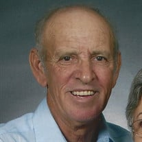 Ted J. Jenkins