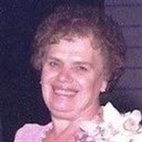 Maria Wynnyckyj