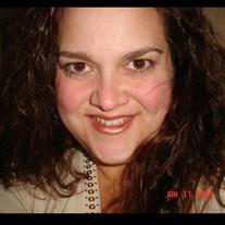 Lori A. Wilsea