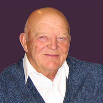 Alfred J. Feilmeier