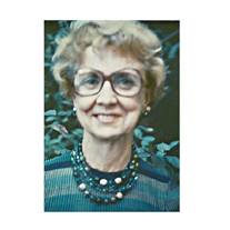 Helen  C. Falcone