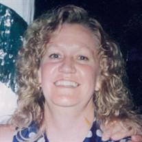 Linda M Kilman