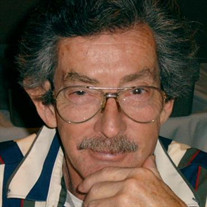 Joseph Allen Reeves