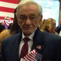 Joe  C.  Maida