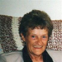 Shirley S. Schwanke