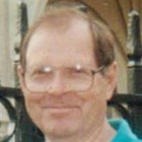 Wayne W. Seeger