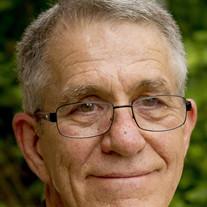 "Jeffrey  L. ""Jeff"" Semler"