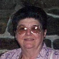 Doris I. Caron