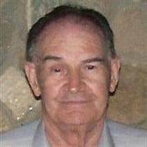 Marvin  McKinney