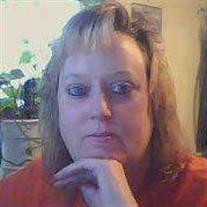 Lorrie Ann Parker