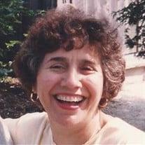 Dolores Ann Kuras