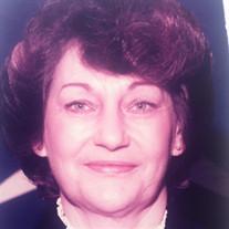 Geraldine  P.  Whittle